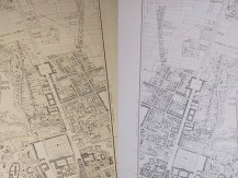Illustrations d'hôtels particulier et de châteaux - image 3