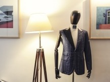 Nous pourrons réaliser toute tenue, telle une jaquette pour un mariage, ou une tenue de chasse - image 4
