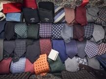Selon vos goûts et vos envies, nous allons construire ensemble votre tenue en tenant compte de votre morphologie et de vos besoins - image 6