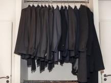 Meilleur tailleur Paris. Manteau, costume ou chemise. - image 8