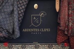 Meilleur tailleur Paris. Manteau, costume ou chemise. - présentation 2