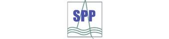 SPP SOCIETE PARISIENNE DE PROPRETE