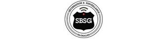 SBSG EXPERT SECURITE