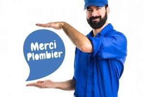 Meilleur plombier Paris. Dépannage Plomberie chauffage - présentation 2