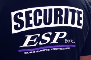 Sécurité entreprise particulier. Bureaux, locaux Industriels... - présentation 3