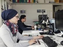 Spécialiste du secteur médico-social (Hospitalier, Clinique, EHPAD, maisons de retraites, résidences services et  résidences étudiantes) - image 2