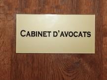 Un savoir-faire unique en droit des relations collectives et individuelles dans les sociétés françaises ou étrangères quelle que soit leur taille - image 5