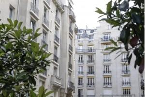 Avocat droit social Paris 16. Droit social. Droit du travail. - présentation 2