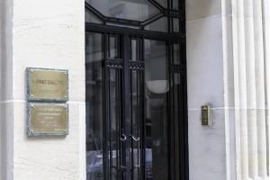 Avocat droit social Paris 16. Droit social. Droit du travail. - présentation 3