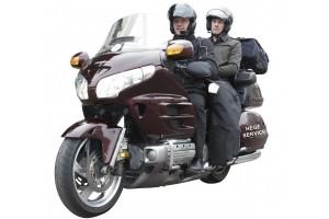 Transport moto taxis Paris. Transport de personnes à deux roues. - présentation 2