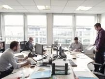 30 collaborateurs les assistent dans leurs missions d'expertise ou de commissariat - image 5