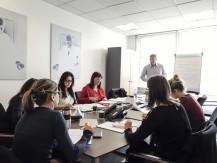 Expert-comptable Paris-Neuilly.Commissariat aux comptes. - image 8