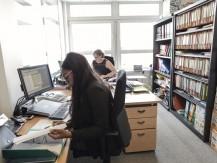 Expert-comptable Paris-Neuilly.Commissariat aux comptes. - image 9
