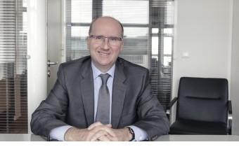 Expert-comptable Paris-Neuilly.Commissariat aux comptes. - présentation 1