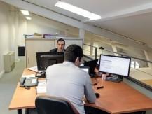 Expert-comptable Paris 11 - image 1