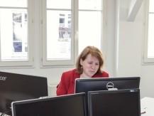 Expert-comptable Paris 11. Expertise comptable, commissariat aux comptes. - image 9