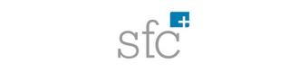 SFC SOCIETE FRANCILIENNE DE CONSEIL