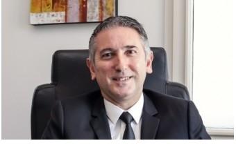 Expert-comptable Paris 11. Expertise comptable, commissariat aux comptes. - présentation 1