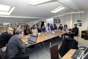 Expert-comptable Paris 11. Expertise comptable, commissariat aux comptes. - présentation 3