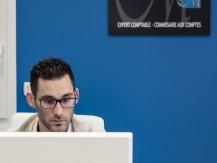 Expertise comptable et commissariat aux comptes - image 2