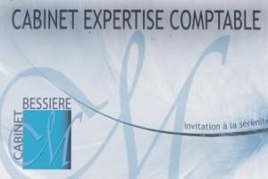 Expert-Comptable 91 Brunoy. Expertise comptable et commissariat aux comptes. - présentation 2