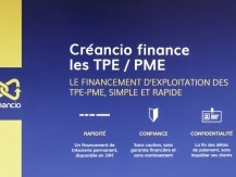 C'est une réponse idéale au besoin en fonds de roulement des TPE/PME - image 6