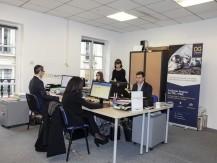 Affacturage trésorerie PME/TPE - image 8
