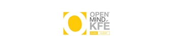 OPEN MIND KFE PARIS CLERY
