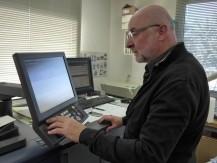 Impression numérique Rungis. Reprographie et traceurs numérique grand format. - image 6