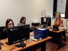 Etablissement d'enseignement supérieur technique privé ayant pour organisme gestionnaire l'Institut de Gestion Sociale (IGS) - image 4