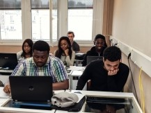 Ecole finance entrepreneuriat management. Formation de futurs managers. - image 8