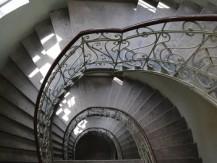 Rénovation entretien ascenseur paris - image 1