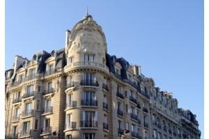 Rénovation entretien ascenseur paris. Maintenance, réparation, dépannage. - présentation 2