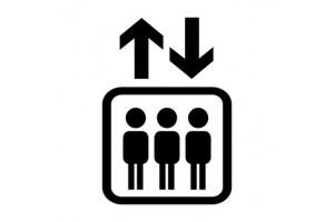 Rénovation entretien ascenseur paris. Maintenance, réparation, dépannage. - présentation 3