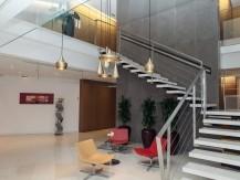 Des espaces adaptés à chaque structure, l'auto-entrepreneur au groupe international - image 6