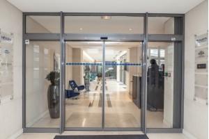 Coworking espaces de travail. Gestion et location d'espaces de travail. - présentation 2