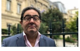 Formation professionnelle Paris. - présentation 1