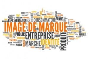 Stratégie Marketing Paris Corse. Positionnement de projet d'entreprise. - présentation 2