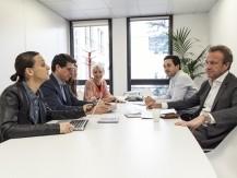 Meilleur cabinet de recrutement et de conseil en ressources humaines. - image 6