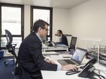 Meilleur cabinet de recrutement et de conseil en ressources humaines. - image 7