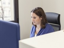 Meilleur cabinet de recrutement et de conseil en ressources humaines. - image 9