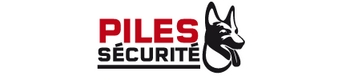PILES SECURITE