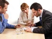 Cabinet conseil recrutement Paris. Expertise en approche directe. - image 3