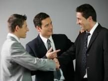 Cabinet conseil recrutement Paris. Expertise en approche directe. - image 6