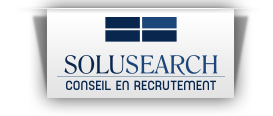 SOLUSEARCH