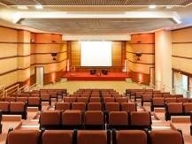 Location de salle tous formats pour réunions, séminaires, buffet et cocktails - image 3