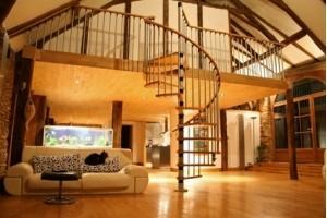 agenc 39 event travaux agencement r novation paris. Black Bedroom Furniture Sets. Home Design Ideas