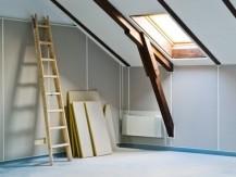 Peinture, électricité, plomberie, isolation, couverture, étanchéité, revêtement des murs et de sols(carrelage, parquet, moquette) - image 3