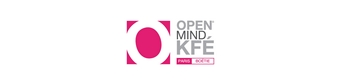 OPEN MIND KFE PARIS BOETIE
