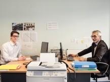 Gestion de projets immobiliers, assistance à maîtrise d'ouvrage pour les investisseurs particuliers et petits institutionnels (dans toute la France) - image 3